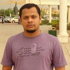 Mohammed Nisar Mangalasseri