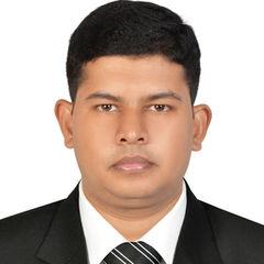 Chathura Abayakoon