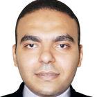 Mohammed Saad Mahmoud