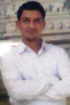 Shah Kamran Ahmad