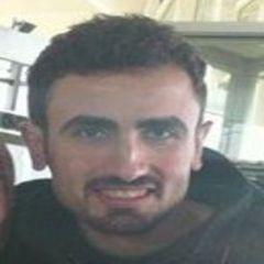 Hasan Alyousef