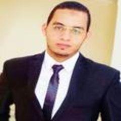 محمد حسام حسن جلال حماد