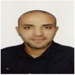 Thamer Abu kobah