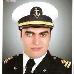 Mahmoud Wassef