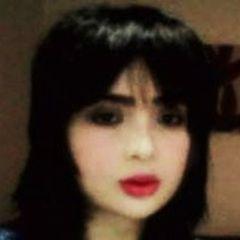 صابرين شقراني