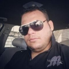Ahmad khaled - 29038979_20150528014203