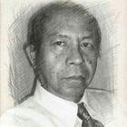 Gregorio, Jr. Doronila