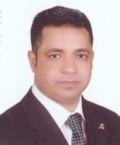 Abdulkhalik Helmy