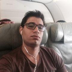 Ahmed Sleem Yousef Hassan