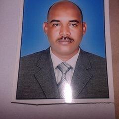Asim Azaldeen Abdalrahman Mhammed