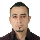 Saleh Elzeir