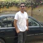 Hassan Kamal