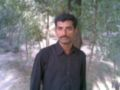 Munir Mallah