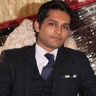 Abdul Ahad Farshori
