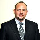 Mohamad Jamil Al Baroudi