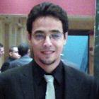mohammad shenawy