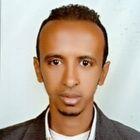 Alaa Khalifa Saleh