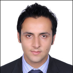 Raja Touseef Ikhlaq Muhammad ikhlaq khan