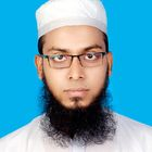 Jayeed Bin Abdul Quddus