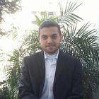 Mohamed delbani