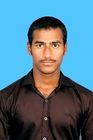 Darsankumar Reddy Thallapalli