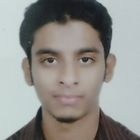 Mohammed Muntasir