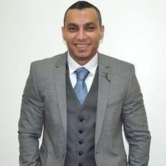 karim El Ghaly