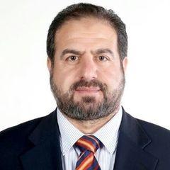 tarek khalil
