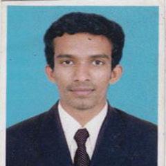 Hiran Shanthi