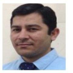<b>Abdul Shah</b> - 32777080_20151227170020