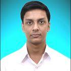 Ayan Mukherjee