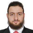 Abdulrhman Rahmani