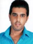 Hasan El-Housseini