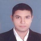 Mostafa Adel