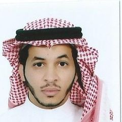 ahmed alnhit