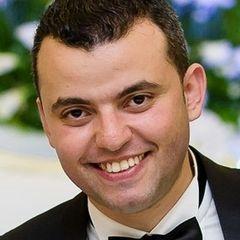 Marco Attia, CPA, CFE
