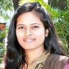 pallavi vaidya - Public Profile at Bayt.com