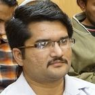 Muhammad Abid Saleem