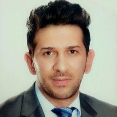 Mamoun Basomi