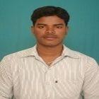 Deepak A