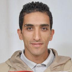 Abdelaziz Yakout