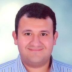 Khalid Saif eleslam <b>abd elazez</b> - 27955681_20150323092208