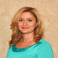 Aliz Fekete