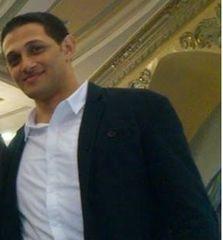 Abdullah Qotb
