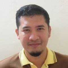 Jerald Magale