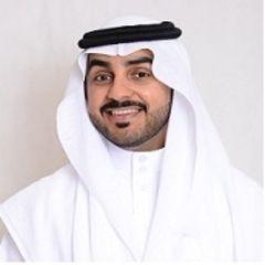 Ahmad Al-Dossary