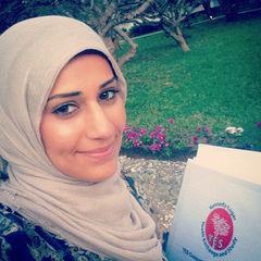 Zainab Al-Jaafah