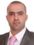 Ahmad Al Jumaa