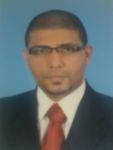 Mahmoud Adel Mahmoud Aly Elmessiry