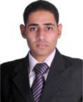 Abdallah Fahim